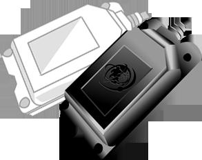 https://matrackinc.com/shopping-cart/images-shop/device2.png