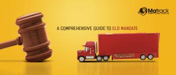 A Comprehensive Guide To ELD Mandate
