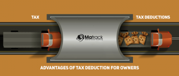 Advantages Of Tax Deduction For Owners
