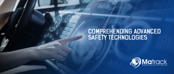 How To Make The Best Of Advanced Safety Technology