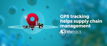 GPS Tracking Is Making Supply Chains More Profitable During COVID-19 Crisis