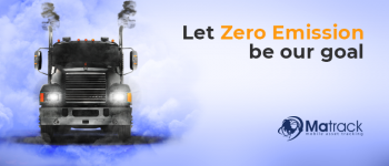 California Air Resources Board (CARB) Adopts Advanced Clean Truck Rule Targeting Zero Emission