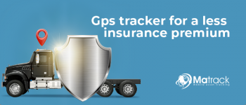 How Installing A GPS Tracker Can Get You A Good Auto Insurance Deal?