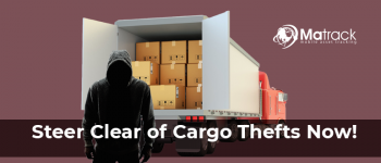 How To Steer Clear Of Cargo Thefts?