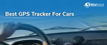 10 Best GPS Tracker for Cars in 2021