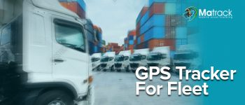 7 Best Fleet Tracking Devices For Small Fleets